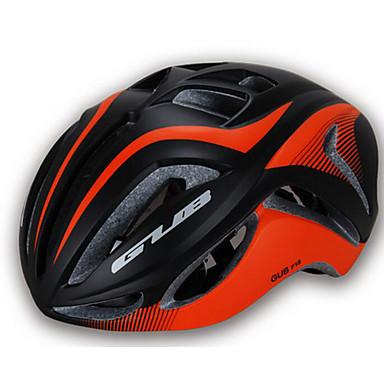 Pyörä Helmet N/A Halkiot Pyöräily Maastopyöräily Maantiepyöräily Yksi koko