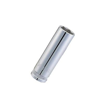 Stern 10mm Serie 6 Winkel lange Hülse 19mm / 1