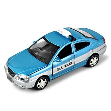 Brinquedos Carro de Corrida Brinquedos Carro Liga de Metal Peças Unisexo Dom