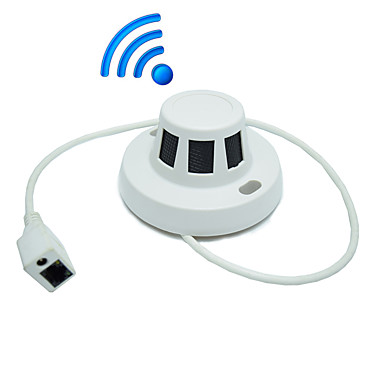 hqcam® sem fio 32g cartão sd wi-fi de áudio 1080 p mini câmera ip interior built-in microfone de apoio máximo de 128 gb