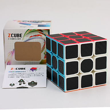 Cheap Games & Puzzles Online | Games & Puzzles for 2019