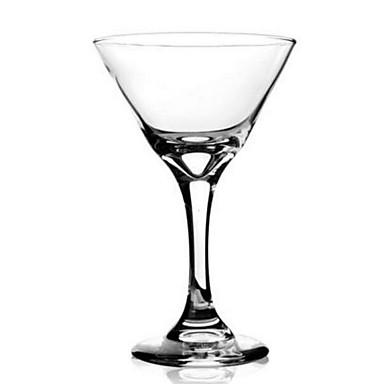 Halloween Weihnachten Karnival Maskerade Lässig/Alltäglich Party/Cocktail Klub Urlaub Bar Trinkbecher, 277 Glas Wein Champagner Glas