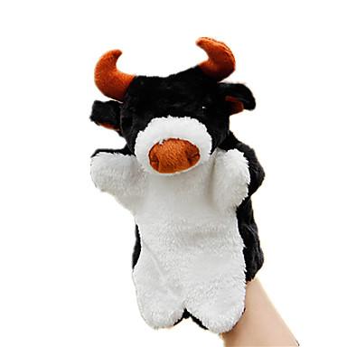 Puppen Spielzeuge Tier Plüsch Baby Stücke