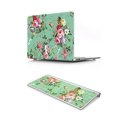 MacBook Pouzdro proNový MacBook Pro 15