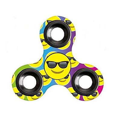 hand Spinner Hračky Zbavuje ADD, ADHD, úzkost, autismus Stres a úzkost Relief Plastický Pieces Dívčí Chlapecké Dárek