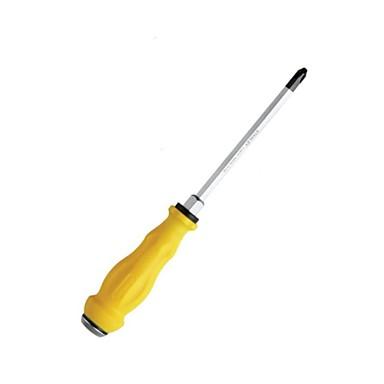 Střižný křížový šroubovák stanley ph2x150mm / 1