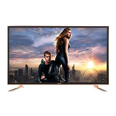 geref h führte Fernsehen 32 Zoll hd 1080p ips intelligentes Fernsehanzeigeverhältnis 16: 9 schmale Einfassung
