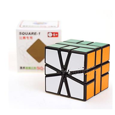 Rubikin kuutio Tasainen nopeus Cube Rubikin kuutio