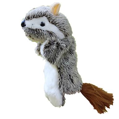 Fingerpuppen Puppen Stofftiere Spielzeuge Hamster Tier Tiere Plüsch Kinder Stücke