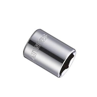 Stanley 10mm Serie 6 Standard Hülse 11mm / 1