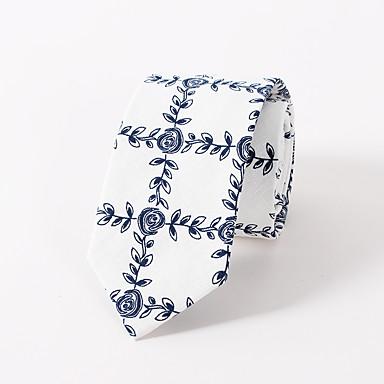 Han vydání kravata kravata bavlna pánská hubená móda volný čas podnikání šaty oděvní doplňky
