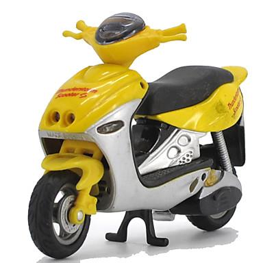 Motocicletas SUV Clássico Clássico Unisexo
