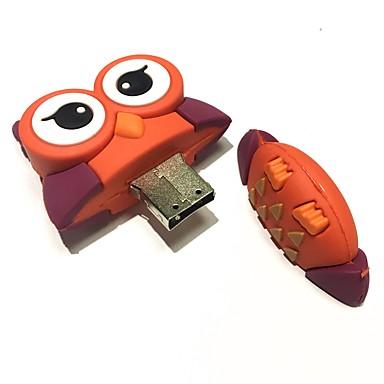 32GB usb flash drive paměťová karta usb flash disk