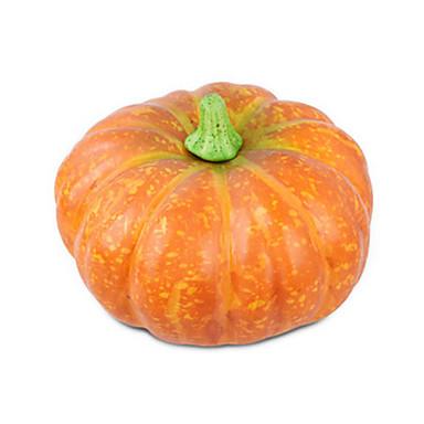Spielessen Kürbis Obst & Gemüse - Schneider Obst & Gemüse Kunststoff Unisex Geschenk
