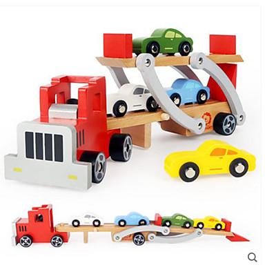 Modelos de madeira Faça Você Mesmo Rectângular Quadrada Unisexo Dom Clássico