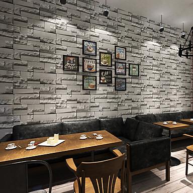 Art deco 3d behang voor thuis modern behangen niet for Behang kamer