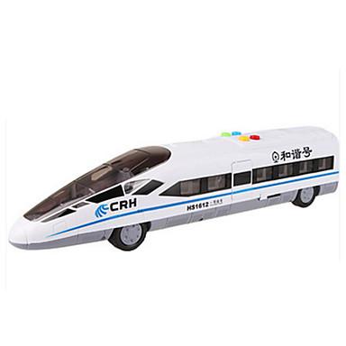 Carros de Brinquedo Veículos de Metal Carrinhos de Fricção Veículo de Fazenda Brinquedos Simulação Carro Ônibus Liga de Metal Peças