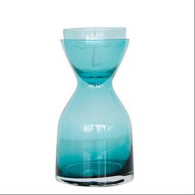 Drinnen Trinkbecher, 800 Kunststoff Saft Wasserflaschen