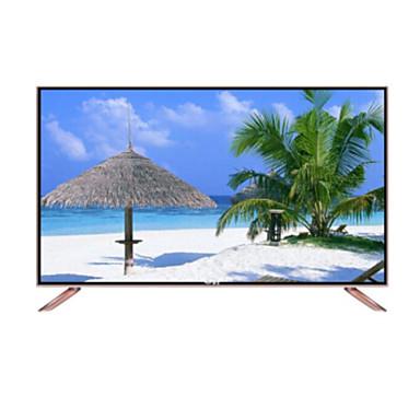 TL-32F1 30 v -. 34 v. 32 palců 720p Chytrá televize