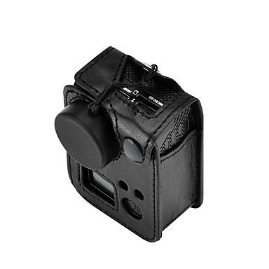 ochranný obal All in One Pro Akční kamera Gopro 3 Gopro 2 Gopro 3+ Evrensel Lezení Kolo Cestování