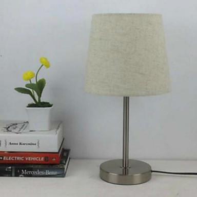 40 Nykyaikainen Pöytälamppu , Ominaisuus varten Ambient Valaisimet , kanssa Käyttää Päälle/pois -kytkin Vaihtaa