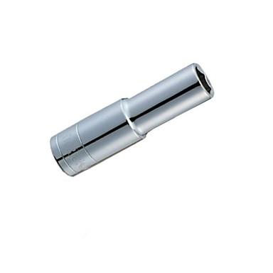 6.3mm Serie 6 Zoll Sata Winkel lange Hülse 3/8 / 1 Unterstützung