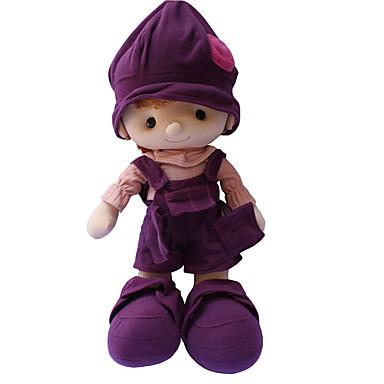 35cm Animáci Plush Doll Animák Látka Plyš Dětské Dívčí Dárek
