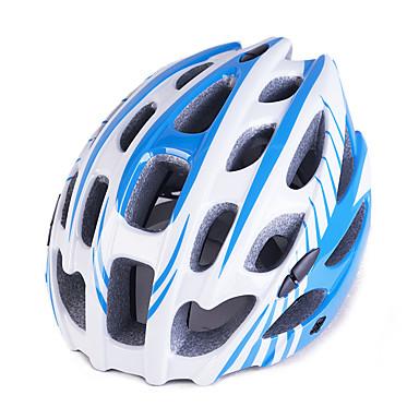 Kinder Fahhrad Helm N/A Öffnungen Radsport Bergradfahren Straßenradfahren Radsport Einheitsgröße