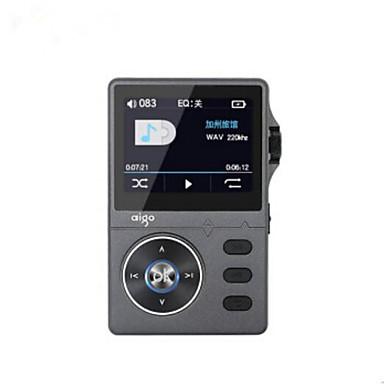MP3 WMA WAV OGG FLAC APE M4A ACC