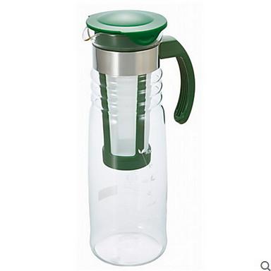 1200 ml , překapávané kávy Výrobce