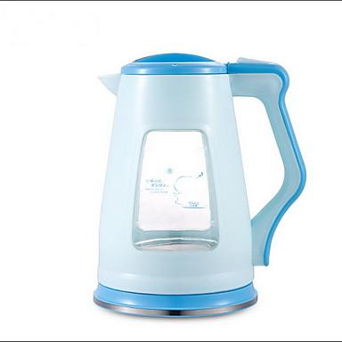 Küche Edelstahl 220V Wasserkocher Wasseröfen