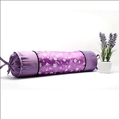 Blumen/Botanik Botanisch Stoff Freizeit,Geschenke Dekorative Accessoires