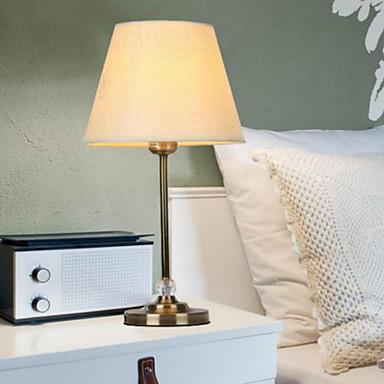 40 Nykyaikainen Pöytälamppu , Ominaisuus varten Dinmable , kanssa Käyttää Himmennin Vaihtaa