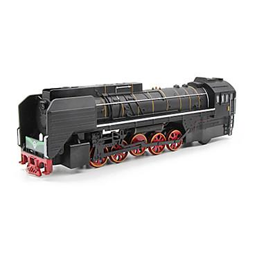 Brinquedos Trem Brinquedos Cauda Liga de Metal Peças Unisexo Dom