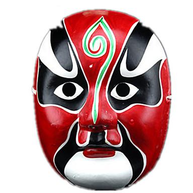 NEW Máscaras de Dia das Bruxas Máscara de Desenho Animado Brinquedos Animal Terror Peças Unisexo Dom
