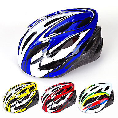 Bike Helmet Skateboarding Helmet Children's Unisex Helmet Other Certification Damping Flexible for Ice Skating Skate Cycling/Bike