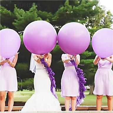 Natal / Casamento / Festa / Aniversário / Recém-Nascido / Graduação / Festa/Eventos / Festa / Noite / Noivado / Cerimônia / namorados /