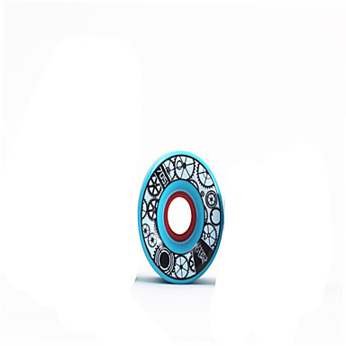 Skateboard Wheels for Longboards
