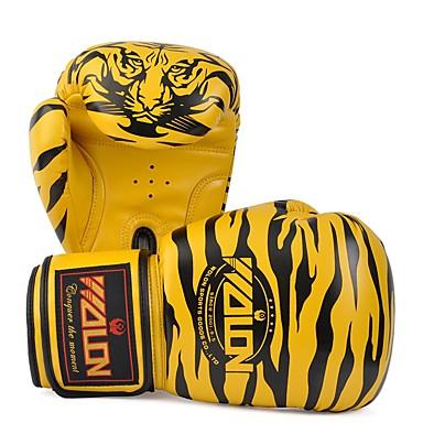 Treningshansker til boksing til Boksing votter Verneutstyr