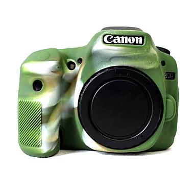 Kotelo-Digitaalikamera--Yksiolkainen--