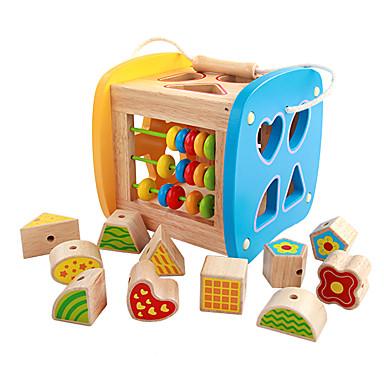Xilofone Brinquedos de Faz de Conta Brinquedo Educativo Diversão Legal Unisexo Brinquedos Dom