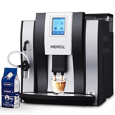 Health Care / Upright Design / Reservation Function Rubber / Metal 220 V 1250 W Kitchen Appliance