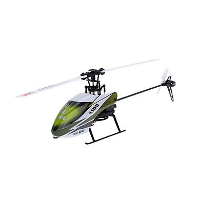 B00SI022AA as well Gas Powered Remote Control Boats furthermore Front Gearbox 11292 P 30180 further Real 3K Carbon Fiber Folding 870mm 60135496890 furthermore S 4 5 Ch Rc Helicopter. on radio remote control rc helicopter
