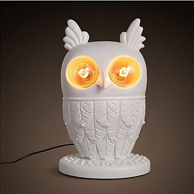 40 Nykyaikainen Pöytälamppu , Ominaisuus varten Loistava , kanssa Muut Käyttää Päälle/pois -kytkin Vaihtaa
