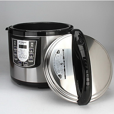 Kitchen Metal 220V Other Thermal Cookers