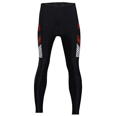 Men's bike wear pants CK774