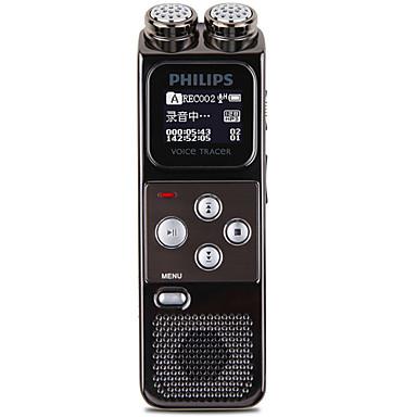 MP3 WAV Rechargeable Li-ion Battery