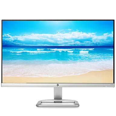 HP Monitor de computador 23,8 polegadas IPS 1920*1080 Monitor de PC
