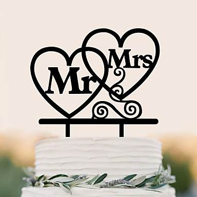 wedding cake picture images cake topper birthday wedding high quality plastic wedding 23426