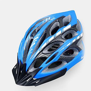 Teen Bike Helmet Vents Cycling Mountain Cycling Road Cycling Cycling One Size